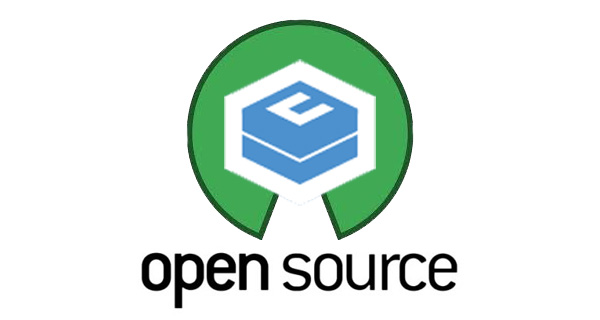 cadet_open_source